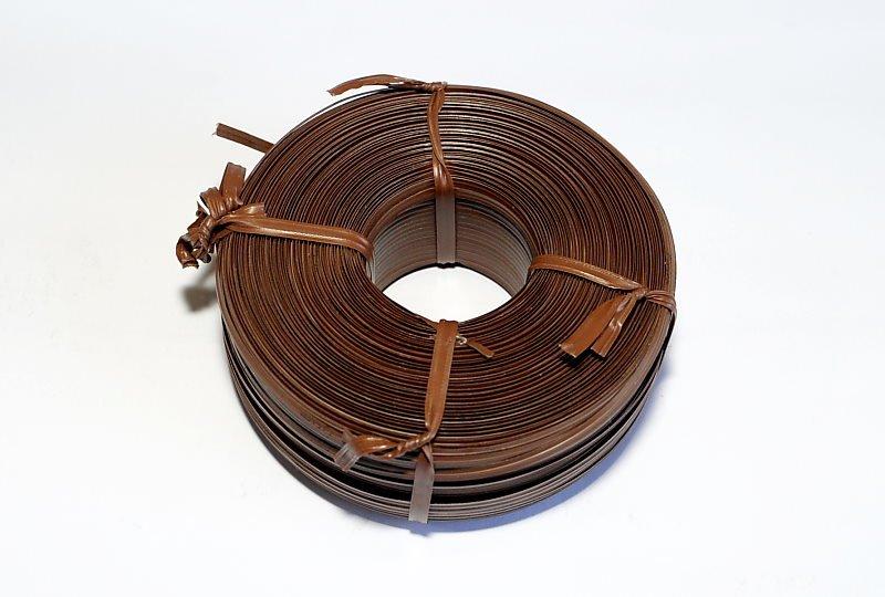 Bindebänder PVC 200m für Pellenc-Bindegerät