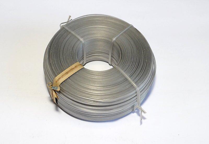 Bindebänder 200m für Pellenc-Bindegerät (abbaubar)